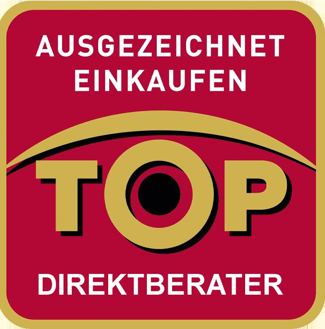 TOP – Direktberater